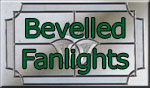 Link to Bevelled Fanlights