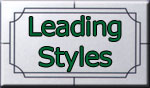 Link to Leading Styles