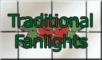 Link to Traditional Fanlights